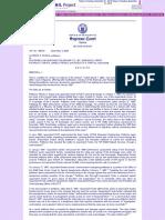 Paguio v. PLDT, 393 SCRA 379 [2002].pdf