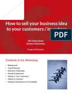 How-to-sell-your-business-idea-to-your-customers-investors-Espeo-Software-1.11.2017