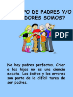 que tipos padres somos.ppt
