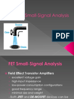 FET-Small-Signal-Analysis-10.ppt