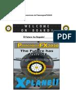 PFX2020_