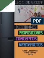 nocionesproposicionesconceptosymentefactos-160504220259