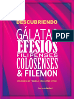 13 Descubriendo Gálatas, Efesios, Filipenses, Colosenses y Filemón – Gene Sanford.pdf