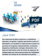 indicadores Logísticos GR.pdf