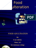 FOODADULTRATION.ppt
