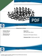 Final Report.pptx