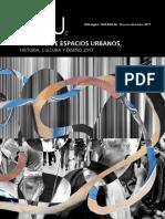 LA_DECADA_DE_ORO_PERGAMINENSE_Analisis_d.pdf