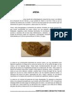 ARENA,GRAVA Y PIEDRA  MATERIALES.pdf