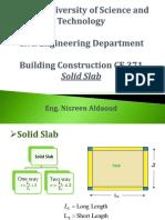 solid_slab.pdf