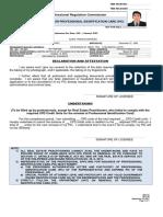 A4-PRC-ID-RENEWAL-APPLICATION.pdf