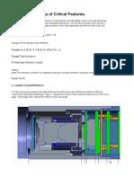 Dimension_Stack-Up_Sheet