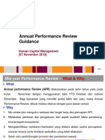 2019 Guidance Annual Performance Review.pdf
