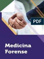 Livro Medicina Forense.pdf