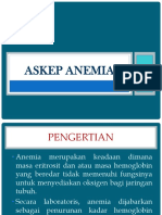 ASKEP ANEMIA 1