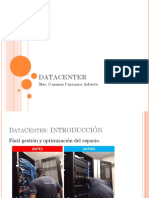 Clase 5 DataCenter