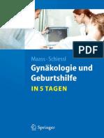 Gynekologie_und_Geburtshilfe__in_5_Tagen