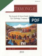 Nartamonga_2010.pdf