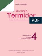 Un_largo_Termidor - Gerardo Pisarello.pdf