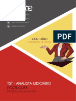 revisaofcc.F.RITA.TSTANALISTAJUDICIRIO.pdf