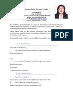 Cv Andrea Ibazetta 2020 1