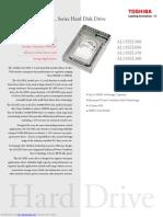 al13sel900.pdf