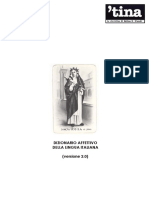 427941384-bdfndgn.pdf