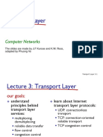 Lecture 3 - Transport layer (IT).pdf