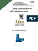 ING Electronica.pdf