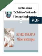 Terapia con Oligoelementos PDF[1].pdf