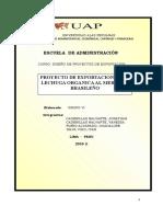 PROYECTO DE EXPORTACION TRABAJO FINAL.doc