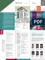 E_brochure_Final_forWeb.pdf