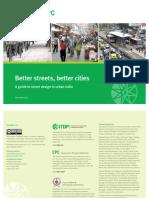 07.-Better-Streets-Better-Cities-EN.pdf