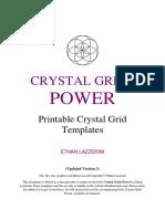 grid-templates