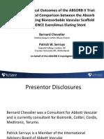 ABSORB II_4 yr.pdf