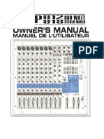 Yorkville-AP812-Powered-Mixer-Manual.pdf