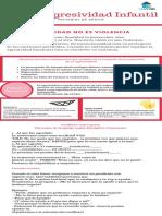 NOTAS Material de apoyo. Mindheart .pdf