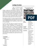 Turner_Broadcasting_System