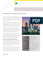 UB1052 Skyscraper Case Study ONLINE