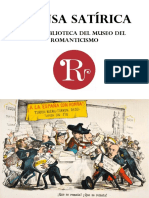 prensa satirica.pdf