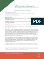 hp_workshop_fictitious_case_study