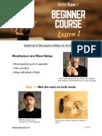 BetterSax_Beginner_Course_Guide