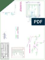 INSTALACIONES HIDRAU. RESERVORIO.pdf