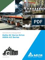 ASDA-A2_katalógus_(angol).pdf