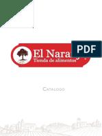 Catalogo_El_Naranjo