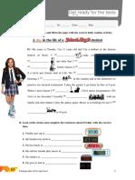Ficha de preparação para o teste 5A_5th.docx