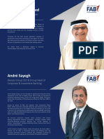 FAB-Analyst-and-Investor-Day-Bios