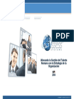 Modelo de Gestion por Competencias.pdf