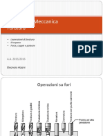 05 - foratura.pdf