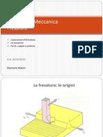06 - fresatura.pdf