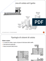 08b - fonderia (generalitá) - seconda parte.pdf